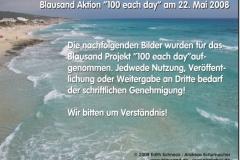 blausand_2008_001