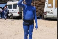 blausand_2008_062