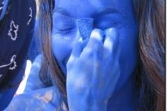 blausand_2008_064