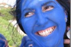 blausand_2008_066