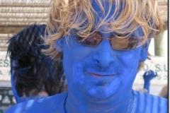 blausand_2008_073