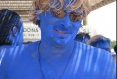 blausand_2008_074