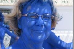 blausand_2008_077