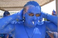 blausand_2008_078