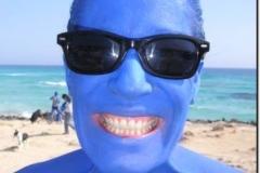 blausand_2008_181