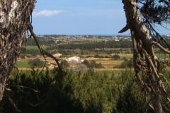 Formentera 0001