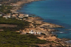 Formentera 0010