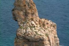 Formentera 0013