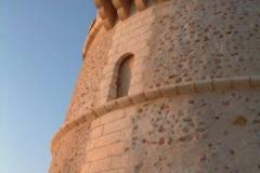 Formentera 0014