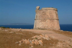 Formentera 0016