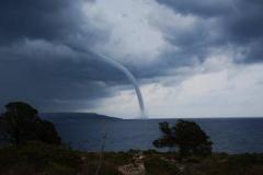 Formentera 0018
