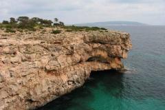 Formentera 0022