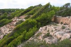 Formentera 0025
