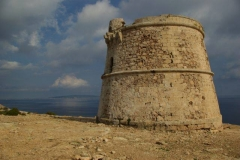 Formentera 0040