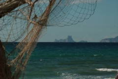 Formentera 0065