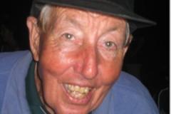 2004_167
