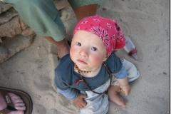 piratabus_2003_092