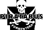PIRATABUS