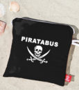 BIGstill_pirata-1.jpg